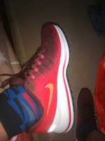 Nike uploaded by Shadma S.