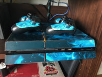 Sony PlayStation 4 Console uploaded by Angymer D.