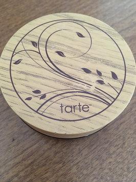 Photo of tarte Amazonian Clay Full Coverage Airbrush Foundation uploaded by karmila M.