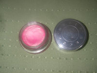 BECCA Beach Tint Shimmer Souffle uploaded by Natalia B.