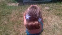Long Banana Hair Clips Ponytail Holder 6