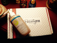 Juice Beauty BLEMISH CLEARING™ Cleanser uploaded by veronica g.