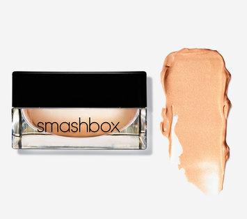 Photo of Smashbox Photo Finish Luminizing Foundation Primer uploaded by darlena m.