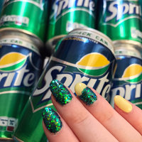 Sprite Lemon-Lime Soda uploaded by Rachael J.