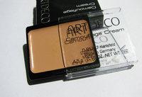 ARTDECO Camouflage Cream - 08 Beige Apricot uploaded by emna h.