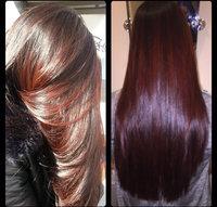 L'Oréal Paris Hair Expertise Nutrigloss Luminizer uploaded by Grace N.