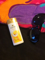 Olay Ultra Moisture Moisturizing Body Wash With Shea Butter uploaded by Danielle M.
