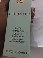 Estée Lauder Clear Difference Advanced Blemish Serum  uploaded by seynabou n.