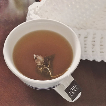Photo of Pure Leaf Black Tea with Vanilla uploaded by Bethany B.