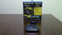 Sharper Image Remote Control Stunt Drone - 1 ea uploaded by Kirby H.
