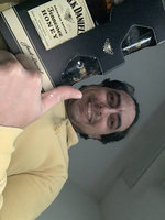 Jack Daniel's Honey Whiskey uploaded by Leonardo H.