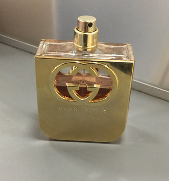 Photo of Gucci Guilty Eau de Toilette uploaded by Shelesea R.