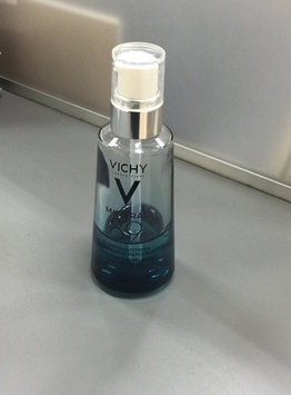 Vichy Mineral 89 Hyaluronic Acid Face Moisturizer uploaded by Shelesea R.