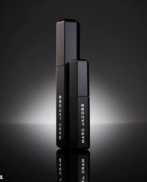 Marc Jacobs Beauty Velvet Noir Major Volume Mascara uploaded by Fiona J.