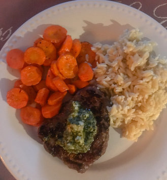 Photo of Home Chef Meal Delivery uploaded by Kristen N.