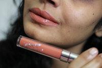 ColourPop Ultra Matte Lip uploaded by Ambika D.