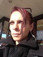 Estée Lauder Pinks + Plums Lip Palette uploaded by Mari S.