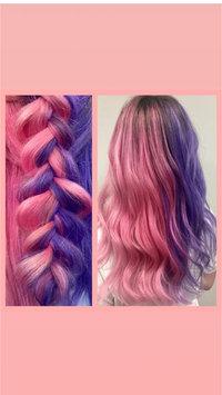 Photo of Joico Vero K-PAK Color Intensity Semi-Permanent Hair Color 4 oz - INDIGO uploaded by Karyna P.
