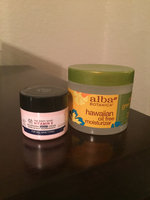 THE BODY SHOP® Vitamin E Nourishing Night Cream uploaded by Amy C.