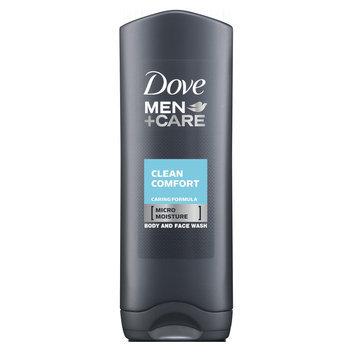 Photo of Dove Men + Care Body Wash uploaded by Sebrinuhh C.