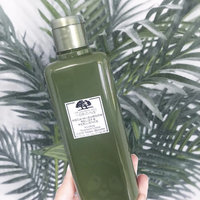 Origins Dr. Andrew Weil For Origins™ Mega-Mushroom Relief & Resilience Soothing Treatment Lotion uploaded by Julia Z.