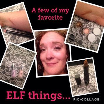 Photo of e.l.f. Cosmetics Poreless Face Primer uploaded by Angela B.