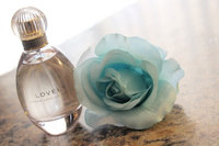Lovely by Sarah Jessica Parker Eau de Parfum Spray uploaded by Sandra R.