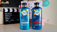 Herbal Essences Argan Oil Of Morocco Shampoo uploaded by Marisa F.