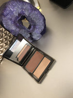 BECCA Lowlight/Highlight Perfecting Palette Pressed uploaded by Chandni P.