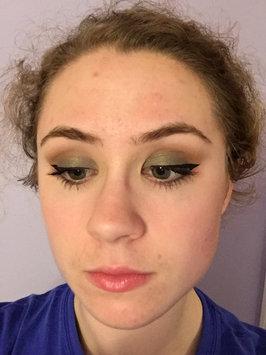 Maybelline EyeStudio Eyeshadow Quad uploaded by Katherine B.