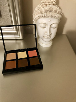 Photo of Anastasia Beverly Hills Contour Cream Kit uploaded by Chandni P.