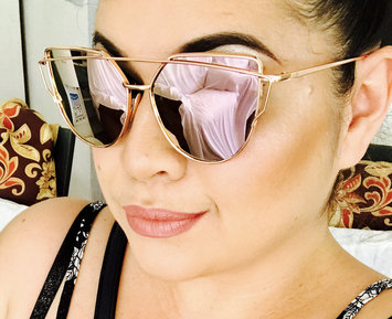 Kat Von D Everlasting Lip Liner uploaded by Angela S.