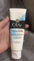 Olay Fresh Effects {BB Cream!} uploaded by Amina D.