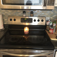 Whirlpool Affresh 8 Oz Cooktop Cleaner - W10355051 uploaded by Samantha T.