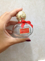 Coach Poppy Eau De Parfum Spray uploaded by Karla A.