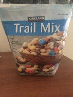 Kirkland Signature Trail Mix Snacks uploaded by Glori U.
