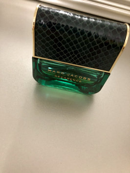Photo of Marc Jacobs Divine Decadence Parfum uploaded by Chandni P.