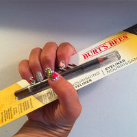 Burt's Bees® Nourishing Eyeliner Pencil uploaded by Kate J.