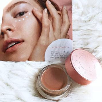 Photo of BECCA Under Eye Brightening Corrector uploaded by Victoria S.