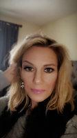 Anastasia Beverly Hills Nicole Guerriero Glow Kit uploaded by April W.