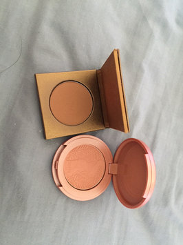 Photo of tarte Amazonian Clay 12-Hour Blush uploaded by Lan H.