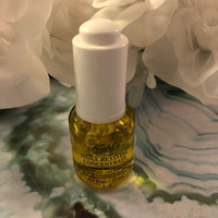 Kiehl's Daily Reviving Concentrate uploaded by Brianna F.