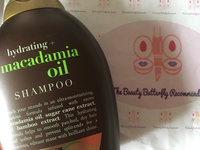 OGX® Macadamia Oil Shampoo uploaded by Emma S.