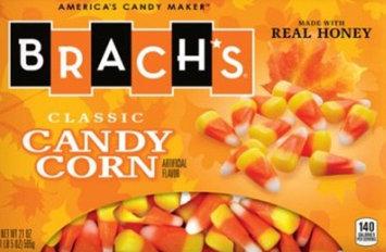 Brach's Candy Corn uploaded by Kristie T.