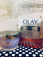 Olay Regenerist Night Recovery Cream uploaded by Kim N.