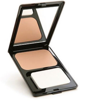 Photo of Judith August Cosmetic Solutions Fabulous Finish Powder Creme Makeup uploaded by jackie m.
