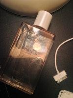 CHANEL COCO MADEMOISELLE Velvet Body Oil Spray uploaded by Dior K.