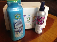 Herbal Essences Hello Hydration 2-in-1 Moisturizing Shampoo & Conditioner uploaded by monica R.