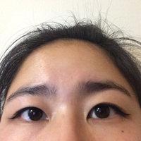 Essence Gel Eye Pencil Waterproof uploaded by QUEEN L.