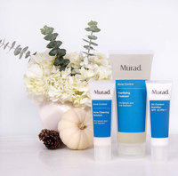 Murad Rapid Relief Acne Spot Treatment uploaded by Katrina Q.